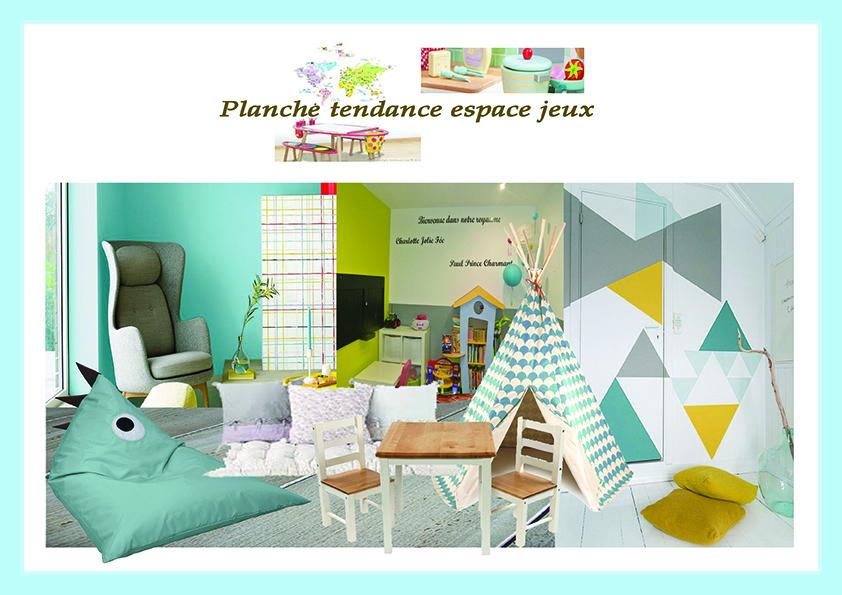 jeux dans une maison la maison et autres jeux de phonologie with jeux dans une maison plan d. Black Bedroom Furniture Sets. Home Design Ideas