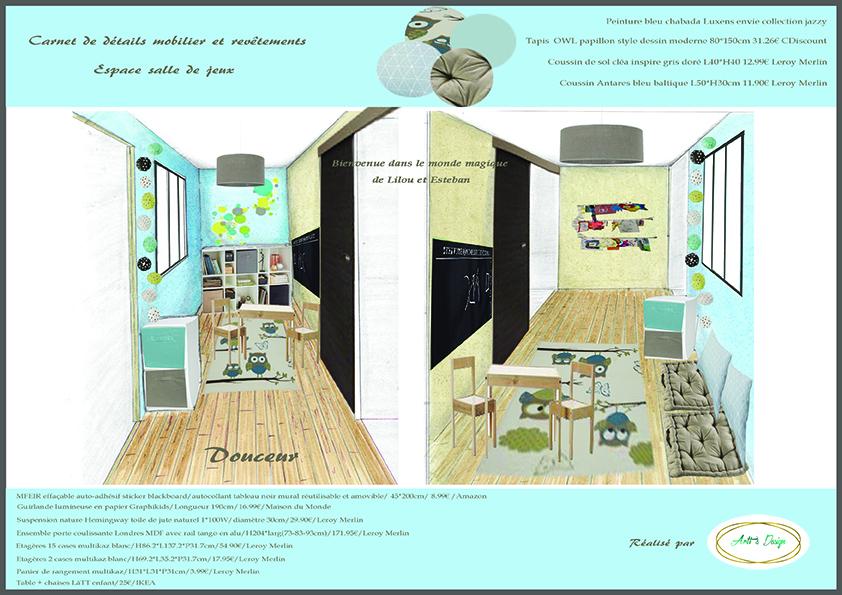 Jeux dcoration maison excellent gratuit decoration - Jeu de decoration de maison gratuit ...