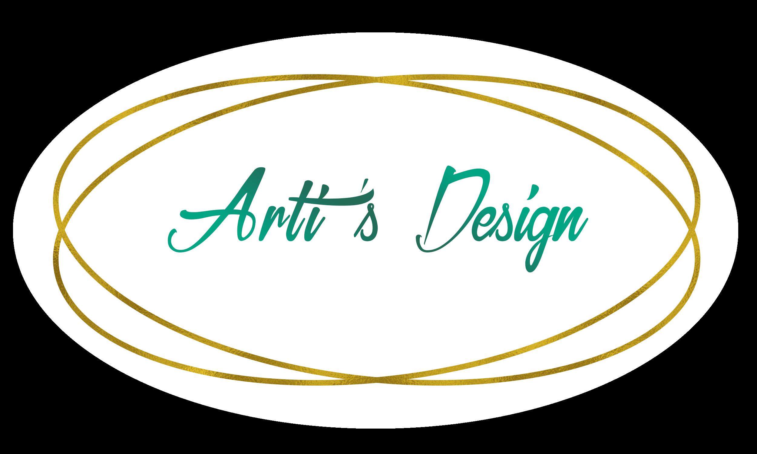 Décoration d'intérieur & Home-Staging | Arti's Design