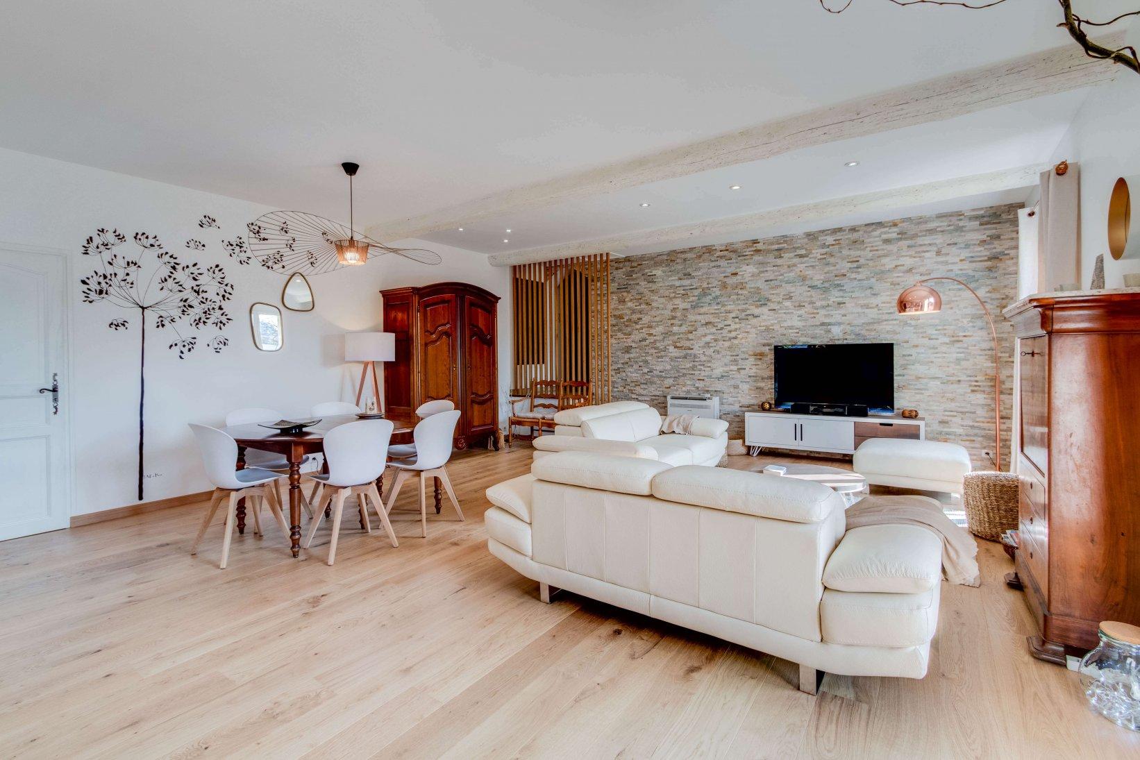 Agencement Entree De Maison rénovation agencement aménagement & décoration espaces
